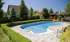 Pool Inspection Austin Texas