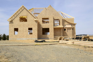 New Construction Inspection Austin Texas | Urban & Rural