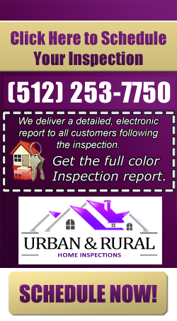 Home Inspection Schedule with Empire Inspectors