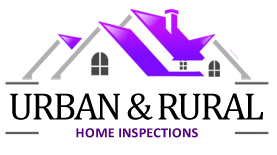 Urban & Rural Home Inspections