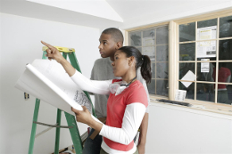 5 tips for financing your home improvement project
